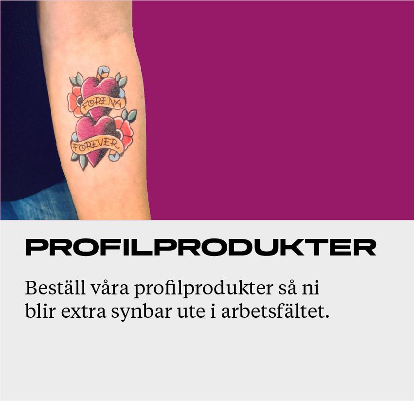 puff-profil-forena